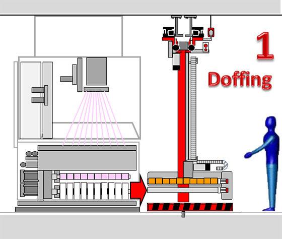 https://www.capp-engineering.com/wp-content/uploads/2017-12-06-Chemical-Fiber-Immagine1-560x474.jpg