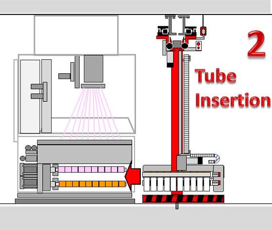 https://www.capp-engineering.com/wp-content/uploads/2017-12-06-Chemical-Fiber-Immagine2-560x474.jpg
