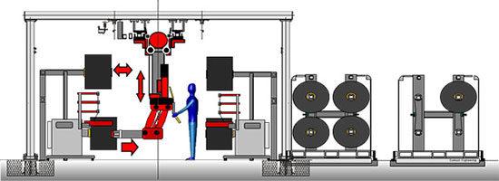 https://www.capp-engineering.com/wp-content/uploads/2017-12-06-Immagine1Activities-1-550x200.jpg