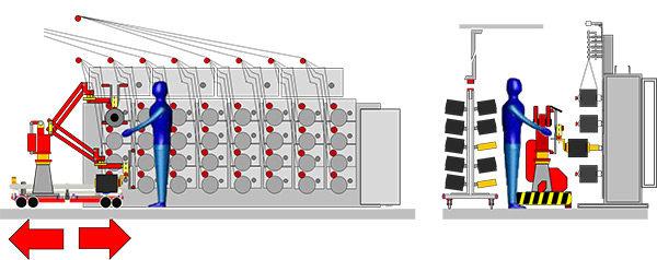 https://www.capp-engineering.com/wp-content/uploads/Carbon-Fiber-Doffing-600x238.jpg