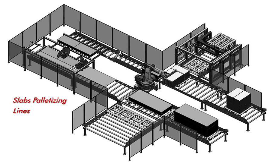 https://www.capp-engineering.com/wp-content/uploads/Insulating-2-900x544.jpg