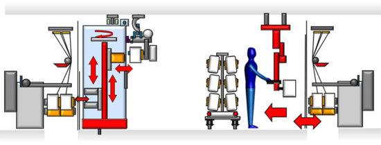 https://www.capp-engineering.com/wp-content/uploads/Mineral-Fiber-550x209.jpg